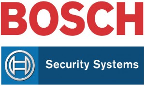 Bosch_Security