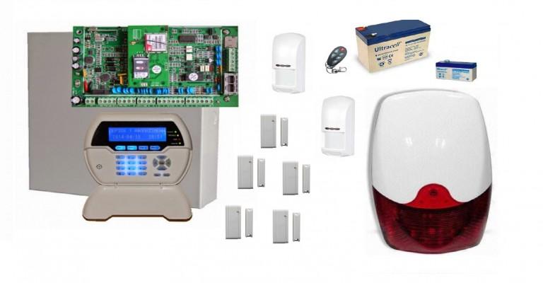 ARTEC AR-7668 GSM SET.